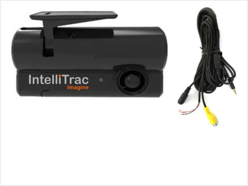 Dash Cam Reversing Cable